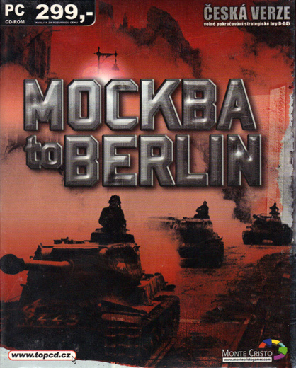 Hra-Mockba-to-berlin.JPG