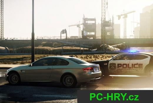Need for Speed Most Wanted 17.jpg