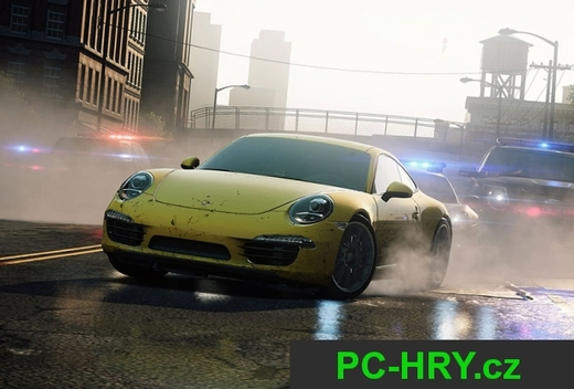 Need for Speed Most Wanted 18.jpg