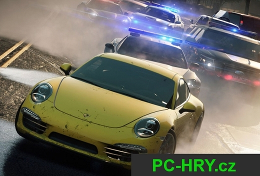 Need for Speed Most Wanted 7.jpg