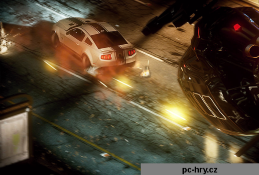 Need for Speed The Run 13.png