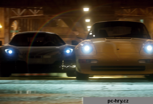Need for Speed The Run 24.png