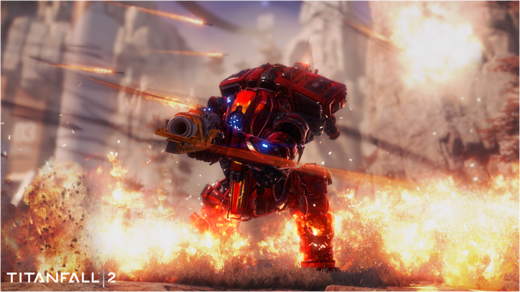 nitro-scorch.png